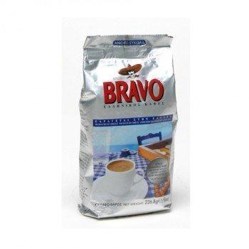 bravo-cafe-griego-200g-paquete-de-2