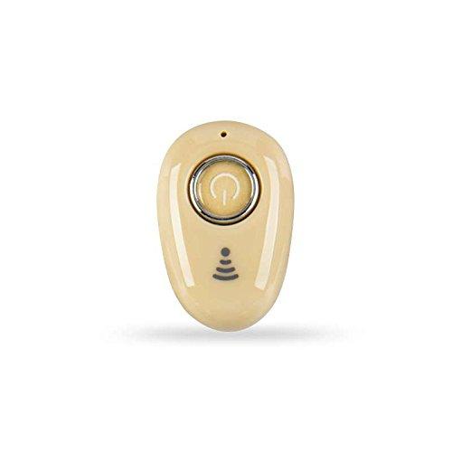 Bluetooth In Ear Kopfhörer Sport Headset, Mikrofon Stereo Sport Hörer für Männer Jungen Kinder Wired Wireless Mode für Sport und Laufen und Training mit Mikrofon für MP3 Player/iPhone/Android