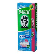 2-pcs-of-darlie-salt-fresh-toothpaste-140g