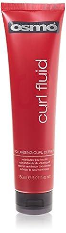 OSMO Curl Fluid 150