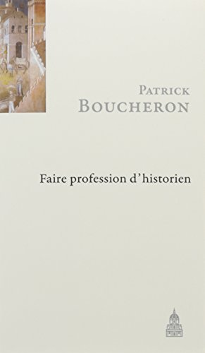 faire-profession-dhistorien