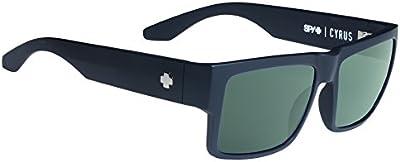 Spy - Gafas de sol - para hombre