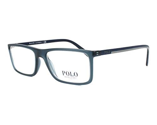 Preisvergleich Produktbild Polo Ralph Lauren Brillen PH2178 5644