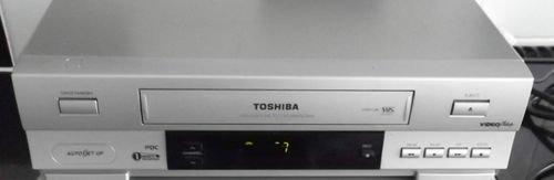 toshiba-video-cassette-recorder-v241uk