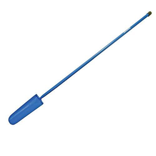 Silverline 633612 - Pala para zanjas 1700 mm