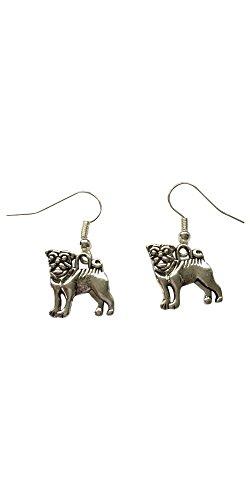 silver-pug-earrings