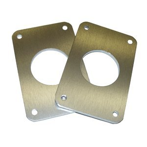 LEE'S SIDEWINDER BACKING PLATE FOR BOLT-IN HOLDERS