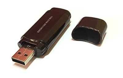 Telecamera Nascosta Da Esterno : Micro telecamera nascosta in chiavetta usb con batteria a lunga