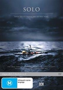 solo-2008-solitary-endeavour-on-the-southern-ocean-