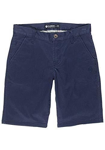 Element Jungen-shorts (Element Kinder Shorts Howland Classic Shorts)