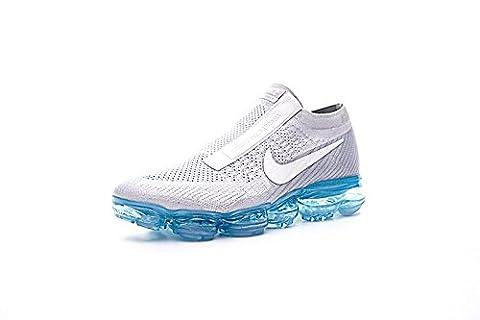 Nike , Chaussures d'athlétisme pour homme - - GAZTUQA9CB0P,