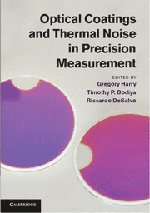 optical-coatings-and-thermal-noise-in-precision-measurement