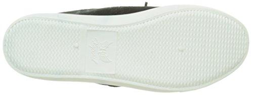 Kaporal - Carli, Sneaker Donna Nero (nero)