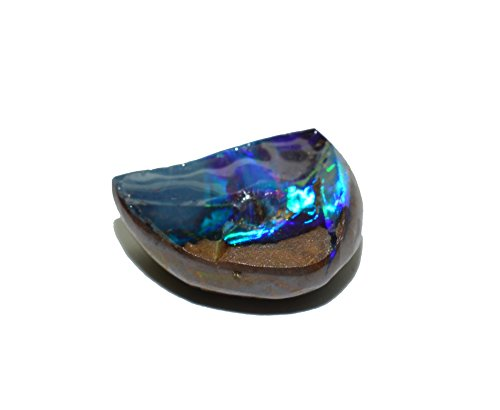 opal-australien-edelstein-cabochon-schliff-385-karat