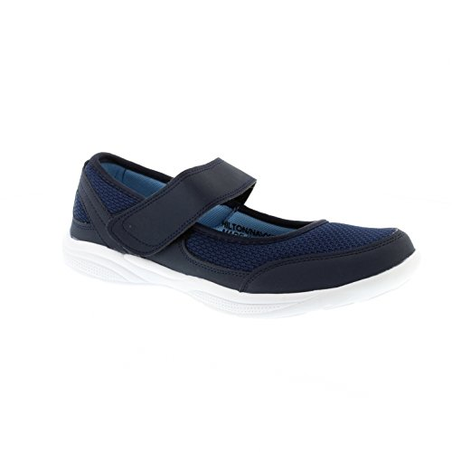 heavenly-feet-scarpe-navy-silver-hilton-eu41-blu-marino