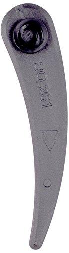 Greenstar 3496 Couteau pour coupe-bordures Bosch ART 26-18LI