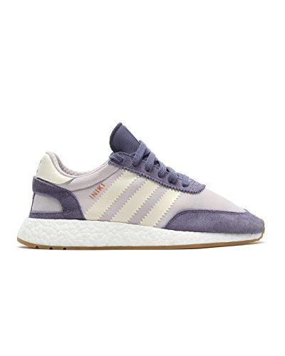 Produktbild adidas Iniki Runner W Purple White Ice Purple 38