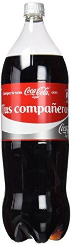 coca-cola-light-botella-de-plastico-2-l-pack-de-2