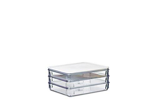 Kühlschrank Aufschnittbox : Dose kühlschränke für ihren haushalt haushaltsgeräte a bis z