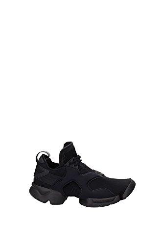 Sneakers Yamamoto Y3 Unisex Stoff Schwarz KOHNAAQ5521CBLACK Schwarz XLEU