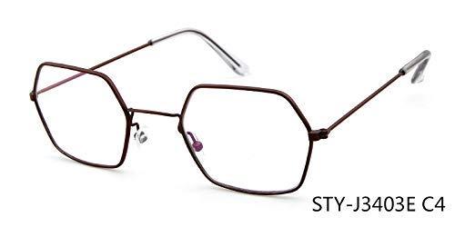 ZHAS High-End-Brillen Einzigartige Brillen Damen Herren Sonnenbrillen Für Herren Damen Brillen Uv400 Personalisierte High-End-Sonnenbrillen