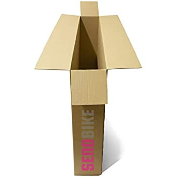 günstig Original Sortendesign luftpolsterfolie verpackung