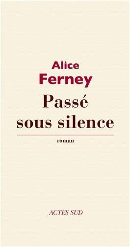 """<a href=""""/node/4199"""">Passé sous silence</a>"""