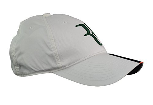 0ce91f39eee Nike Dri-fit Roger Federer Legacy 91 Tennis Cap Hat 371202 113 Off-white