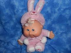 pink-bunny-rabbit-2008-cabbage-patch-kids-snugglies-xavier-roberts-25th-anniversary-by-cabbage-patch