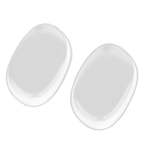 magideal-2pcs-eponge-silicone-souple-maquillage-bb-cc-creme-fond-de-teint-foundation-correcteur-puff