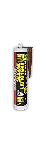 friulsider-s2212-tubetto-310ml-silicone-neutro-lattoneria-bianco-grigio-ral9002-carpenteria-metallic