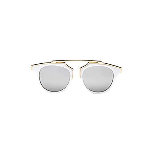 Whycat sonnenbrille kinder 3-12 jahre Kinder polarisierte Sonnenbrille, Kinder Style Sonnenbrille Uv400 Kunststoffrahmen Alter 3-10(Mehrfarbig 7)