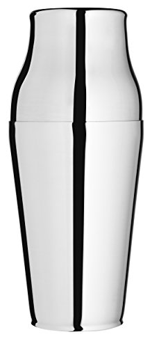 tuff-luv-professional-calabrese-2pc-premium-cocktail-shaker-silver-90cl-31oz