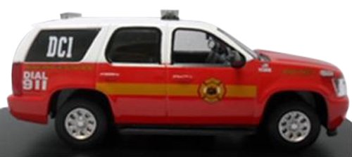 first-response-1-43-2011-chevrolet-tahoe-philadelphia-fire-department-japan-import-the-package-and-t