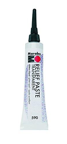 Marabu 20 ml