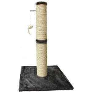 Gorpets Ultima Cat Scratcher, 80 cm