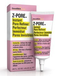 GoodSkin Labs Z-Pore Instant Pore Refiner Cream Pores Invisibles 20 ml by ppmarket by ppmarket