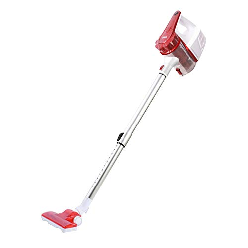 Handheld Sweeper Mopping Dry and Wet Rotating Cleaning Wireless Electric Mop Ultra-quiet Power High Power Carpet Small Electric Sweeping Machine 0.7L Dust Box CapacityLabor-savingLight Large -