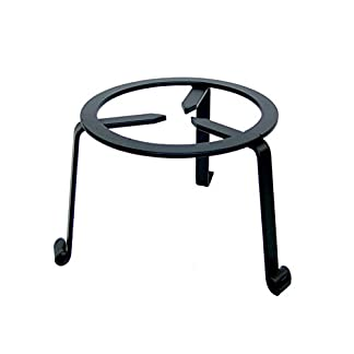 Imex El Zorro 70120 Trébede caldera (diámetro 20 x 16 cm)