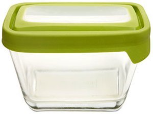 anchor-hocking-trueseal-1-7-8-cup-rectangular-glass-container-with-lid