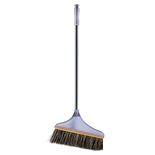 kingwo-brosse-dangle-universelle-brosse-a-dents-metallique-antiderapante-broom-poils-danimaux-doux-b