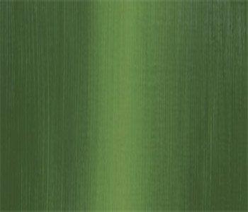 Georgian Ölfarben 75ml, Sap Green [Bürobedarf & Schreibwaren]