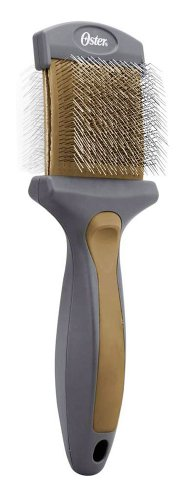 Oster Premium spazzola lisciante flessibile