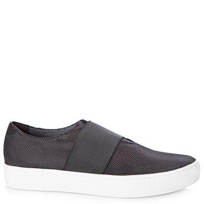Vagabond Zoe Woman Sneaker Black 36
