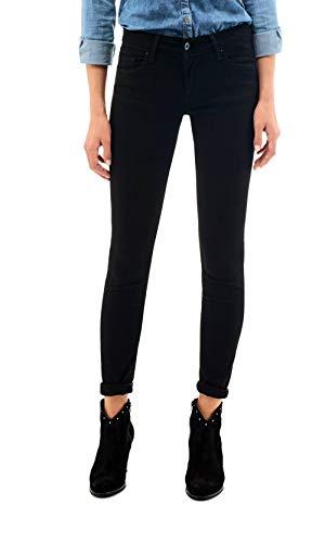 Salsa jeans the best Amazon price in SaveMoney.es b71138d586c
