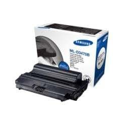 Samsung ML-D3470B Toner noir 10K pages