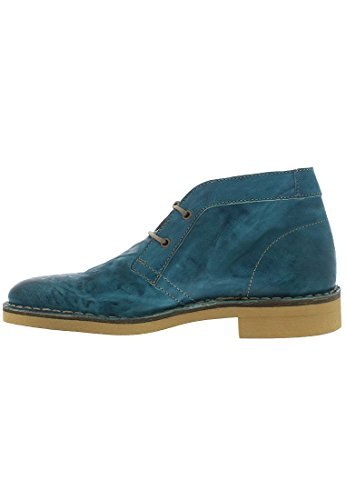 Fly London - Czar933fly, Stivali Donna blau