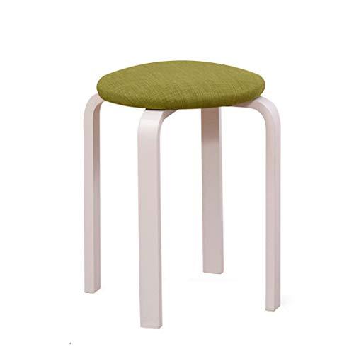 Table ronde ronde bois pieds pieds Table bois ronde Table bois XnOkw80P