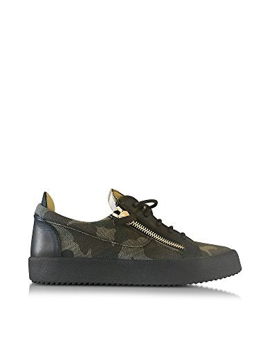 giuseppe-zanotti-design-mens-rm7088001-green-fabric-sneakers