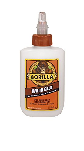 gorilla-gg5044400-wood-glue-118-ml